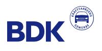 BDK Bank