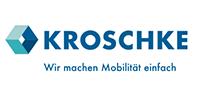 Christoph Kroschke
