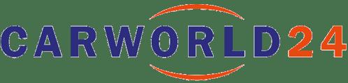 Carworld-24